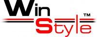 Winstyle