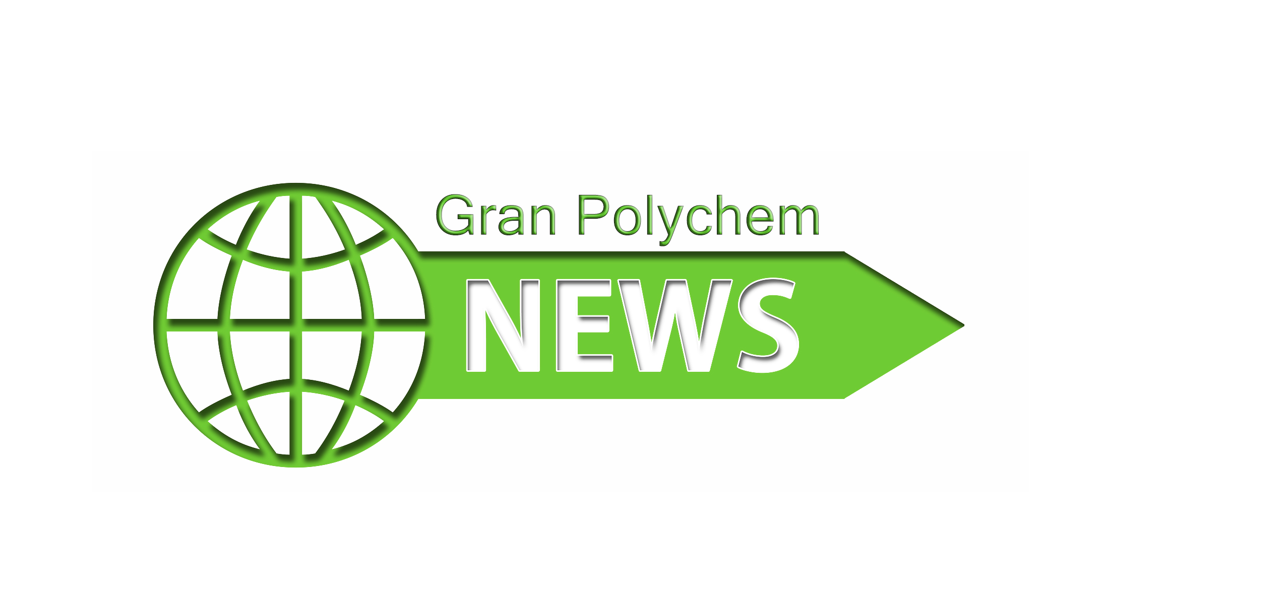 quality polyurethane sealant